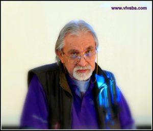 Ratko Orozović, reditelj
