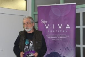 viva-festival-radionica-visoko-3