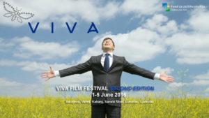 VIVA film 2016